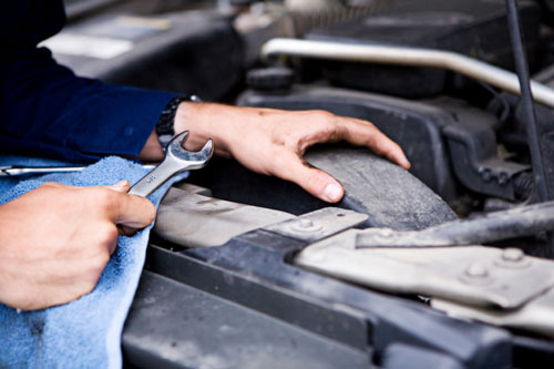 Alternative Motors Adams, MA, Greylock Repair Center, Car Repairs In The Berkshires, Car Repairs, Truck Repairs, SUV Repairs In The Berkshires, Auto Repairs In Berkshire County